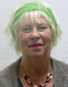Cécile Verburg3