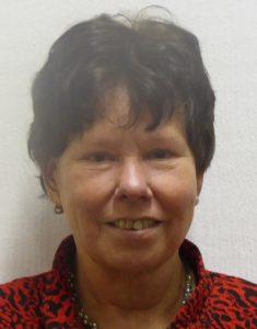Marianne Kooijmans