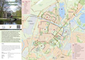 1-HH-Ned-1504-Oegstgeester ommetjes-kaart-vz-v4